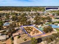 56 Browning Street, Kangaroo Flat, Vic 3555