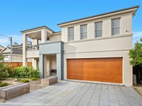 1/14 Wollongong Street, Shellharbour, NSW 2529