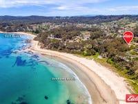 7/2A GRAYDON AVENUE, Denhams Beach, NSW 2536