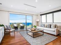 6 Ocean Street, Clovelly, NSW 2031
