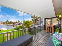 1 Westringia Place, Yamba, NSW 2464