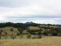 20 O'Briens Road, Mount Burrell, NSW 2484