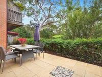 8/7 Parklands Road, Mount Colah, NSW 2079