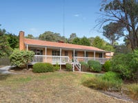 61 Hillingdon Drive, Diamond Creek, Vic 3089