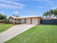 9 Bluewater Court, Bucasia, Qld 4750