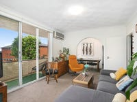 2/113 Mount Street, Coogee, NSW 2034