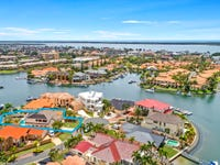 10 Chesterfield Place, Runaway Bay, Qld 4216