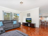 7/54 Holloway Street, Pagewood, NSW 2035