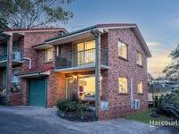 2/602 Ballina Road, Goonellabah, NSW 2480