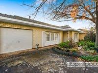 7/412 Fullarton  Road, Myrtle Bank, SA 5064