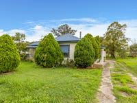 143 Durham Road, Gresford, NSW 2311