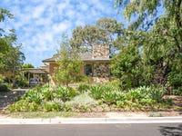 9 Doris Street, Panorama, SA 5041
