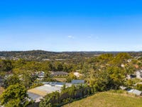 Lot 3 115 Nambour Mapleton Road, Nambour, Qld 4560