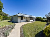 179 Williams Road, Millicent, SA 5280