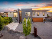 1 Evan Place, Jerrabomberra, NSW 2619