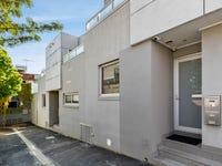 20 Prendergast Lane, North Melbourne, Vic 3051