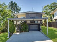 30 Wilson Street, New Auckland, Qld 4680