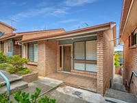 4/260 Pacific Highway, Charlestown, NSW 2290