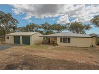 6 Priors Lane, Billywillinga, NSW 2795
