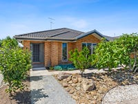 7 St Cuthberts Court, Marshall, Vic 3216