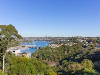 11 Kanangra Crescent, Clontarf, NSW 2093