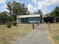 18 Gladstone Street, Wingen, NSW 2337