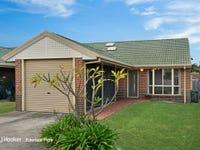 112/25 - 29 Pine Road, Casula, NSW 2170