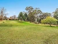 189 Konda Road, Somersby, NSW 2250