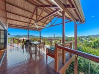 6 Daydream Court, Cannonvale, Qld 4802