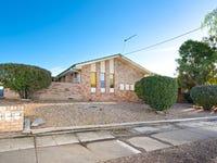 1-5/8 Nordlingen Drive, Tolland, NSW 2650