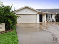 4A Bakers Close, Coffs Harbour, NSW 2450