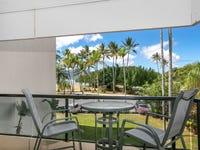 5/281-283 Esplanade, Cairns North, Qld 4870
