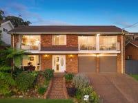 23 Highview Street, Tumbi Umbi, NSW 2261