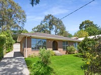 136 Bay Road, Mount Martha, Vic 3934
