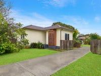 10 Wynn Street, Woonona, NSW 2517