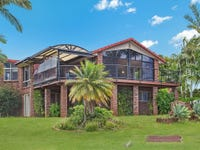 2 Karingal Avenue, Bilambil Heights, NSW 2486