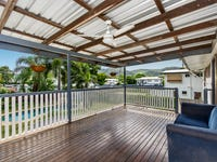 3 Constance Drive, Kelso, Qld 4815