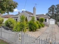 18 Carpenter Street, Kangaroo Flat, Vic 3555