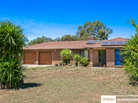 11 Craigends Place, Tamworth, NSW 2340