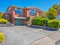 2 Grandview Avenue, Park Grove, Tas 7320