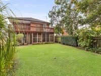 10 Nicholson Street, Chatswood, NSW 2067