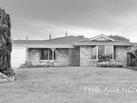 9 Darwin Place, Warnbro, WA 6169