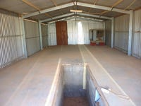 Lot 357, 5 O'Connor Road, Coober Pedy, SA 5723