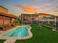 12 Timbercrest Chase, Charlestown, NSW 2290