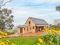 176 Cut Hill Road, Kangarilla, SA 5157