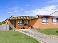 70 Stornoway Avenue, St Andrews, NSW 2566