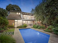 231 Doncaster Road, Balwyn North, Vic 3104