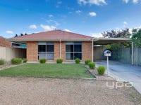 4 Gunbower Crescent, Meadow Heights, Vic 3048
