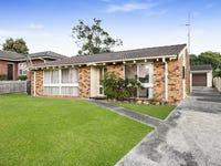 51 Dampier Boulevard, Killarney Vale, NSW 2261