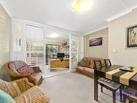 46/19-25 Shirley Street, Carlingford, NSW 2118